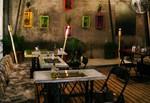 Restaurante Saltimbocca