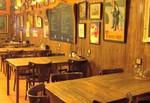 Restaurante Santutxo