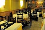 Restaurante L'Antic de Sants