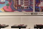 Restaurante El Rincón de los Cuates