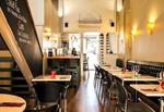 Restaurante Felice