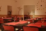 Restaurante Cafeteria Joventut