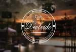 Restaurante Deolvido