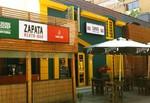 Restaurante Zapata RestoBar
