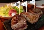 Restaurante Uros - Calana