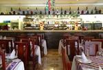 Restaurante Mistura del Perú - Pedro de Valdivia