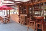 Restaurante Texas Ribs, Insurgentes