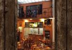 Restaurante El Rincón De Villadiego