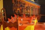 Restaurante Doña Lula, Revolución