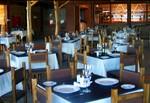 Restaurante El Palenque