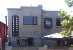 Restaurante Barbudo Beer Garden