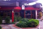 Restaurante Nan Fang - La Reina