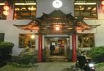 Restaurante Nan Fang - Macul