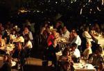 Restaurante Observatori Fabra