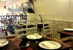 Restaurante Elba 232