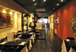Restaurante A Gianni