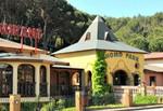 Restaurante La Farga del Gnom (Gnomo Park)
