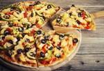 Restaurante Pizza Bela - Full Chicken (Surco)