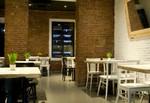 Restaurante Comporta