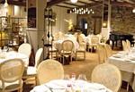 Restaurante Restaurant La Ferreria des de 1987