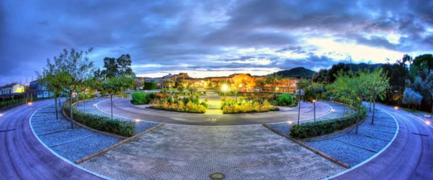 Restaurant Sala Gran, Llofriu - Atrapalo.com