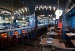 Restaurante Bar Bas