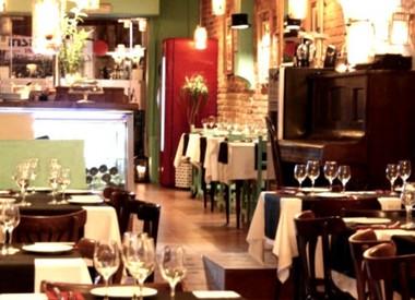 Restaurante al punt barcelona 50 dto - Restaurante al punt ...