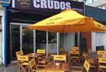 Restaurante Crudo y Sin Censura - Providencia