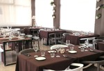 Restaurante Restaurant Facultat de Empresa