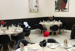 Restaurante Restaurant Facultat de Medicina