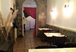 Restaurante Argento's