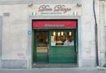 Restaurante Don Diego Pizzería e Primi Piatti