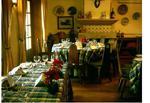 Restaurante Maíto