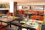 Restaurante Samán