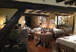 Restaurante Restaurant El Celler a L'Arbocet