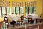 Restaurante El Mirador del Palacio