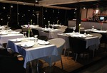Restaurante Suket de Peix