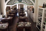 Restaurante Izakaya Tavernes Japoneses (Sabadell)