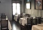 Restaurante Restaurante El 13 de San Antón