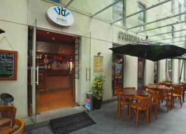Restaurante astor ciudad de m xico - Restaurante astor ...