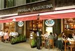 Restaurante El 10, Reforma