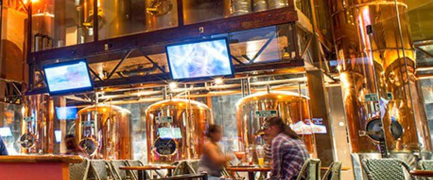 restaurante beer factory mundo e ciudad de m xico