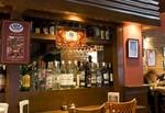 Restaurante El 10, Benjamin Hill