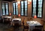 Restaurante Café Torino, Santa Fe