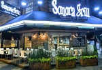 Restaurante Sonora Grill, Amores
