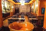 Restaurante La Leyenda del Agave