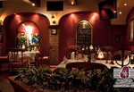 Restaurante El Buen Bife, Insurgentes