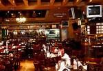 Restaurante Papa Bill's Saloon, Coapa