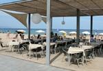 Restaurante Chiringuito Petit Far Vela