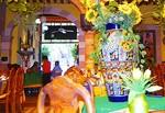 Restaurante Dos Casas, San Miguel de Allende